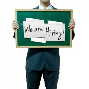 Tips for a More Effective Hiring Process