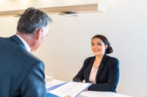5 Tips for Hiring the Right Employee