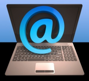 Email Etiquette—Increase Open Rates and Protect Your Reputation