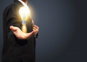 Three Questions to Determine if You Are an Enlightened Leader