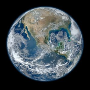 Five Ways for Businesses to Take Action on Earth Day