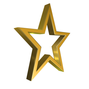 Four Characteristics of Star Employees